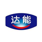 中国达能饮料市场