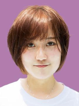 Connie Yao
