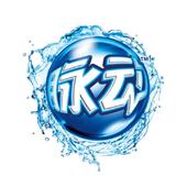 中国达能饮料脉动