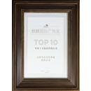 2017麒麟奖 TOP10年度十大娱乐营销公司
