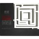 中国广告长城奖 互动创意奖银奖