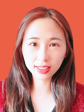 Veronica Huang